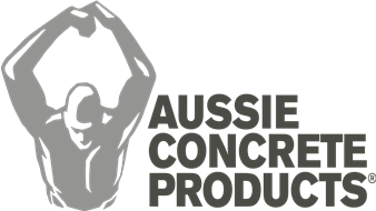 Aussie Concrete Products
